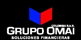 Grupo Omai SAS